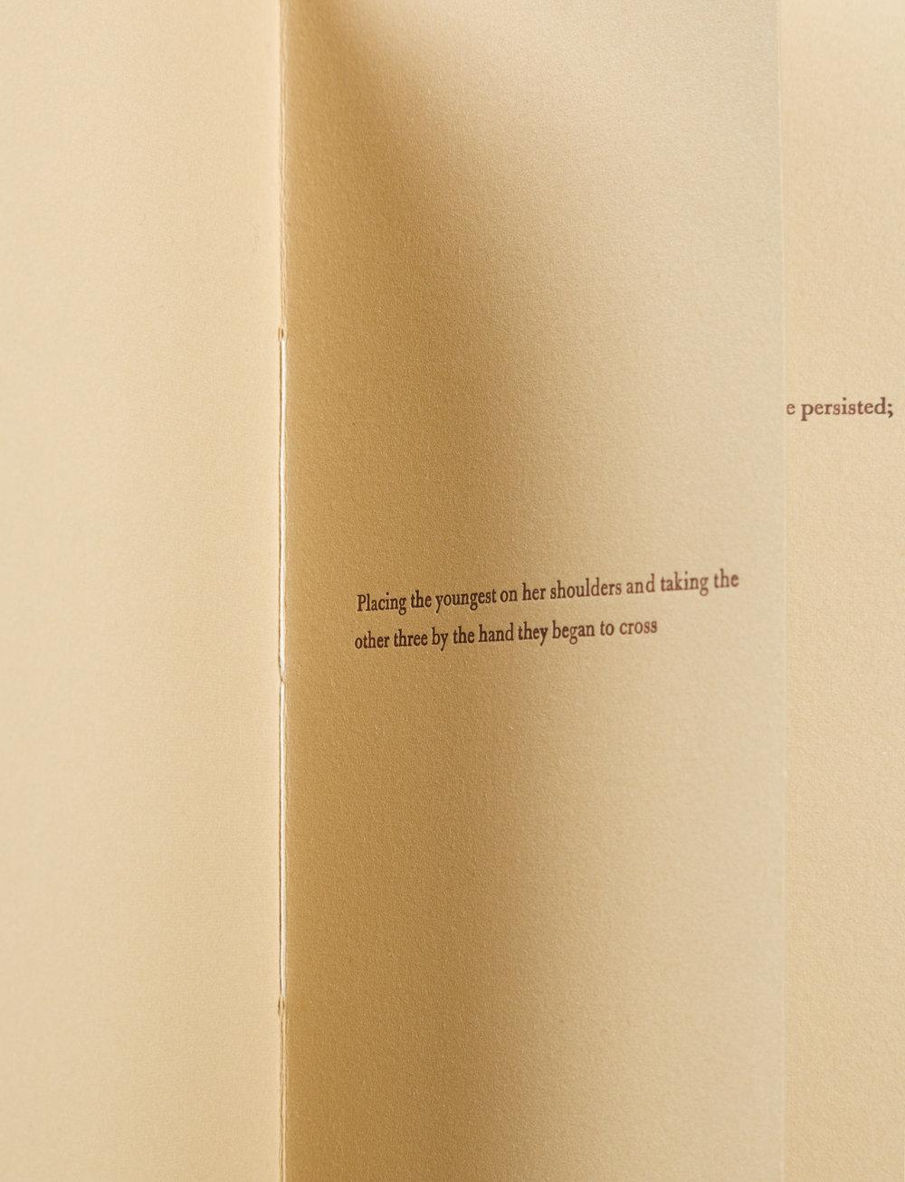 Historias de Zapiguri-WR-15-1.jpg