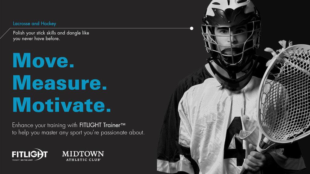 03. ROC_FitlightTrainer_LacrosseHockeyrv.jpg