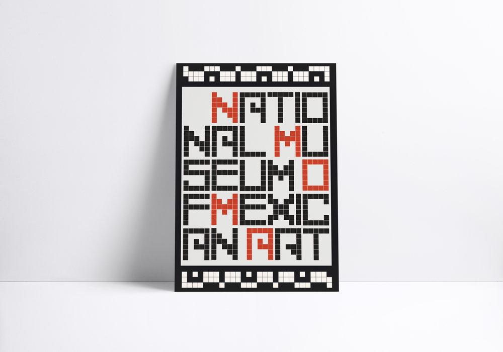 NMMA2.jpg