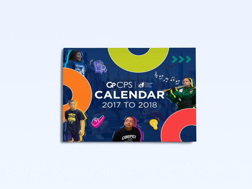 GoCPS_Calendar.jpg