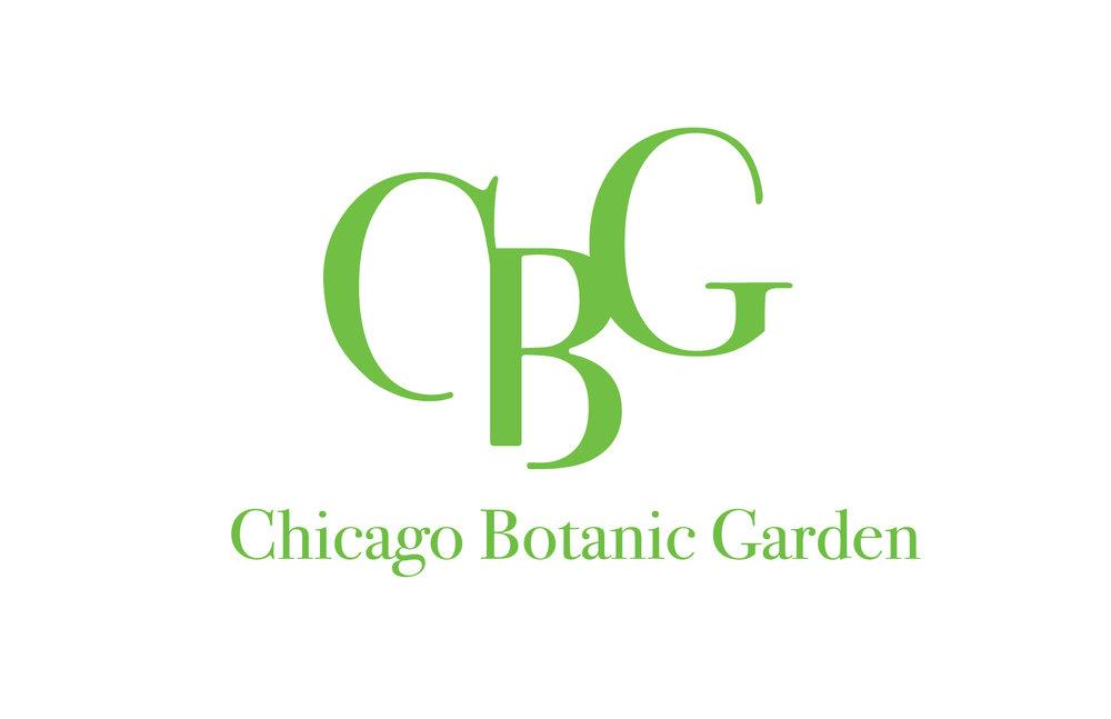 CBG logo2.jpg