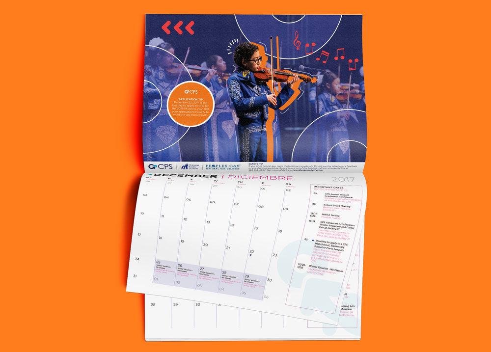 GoCPS Calendar.jpg