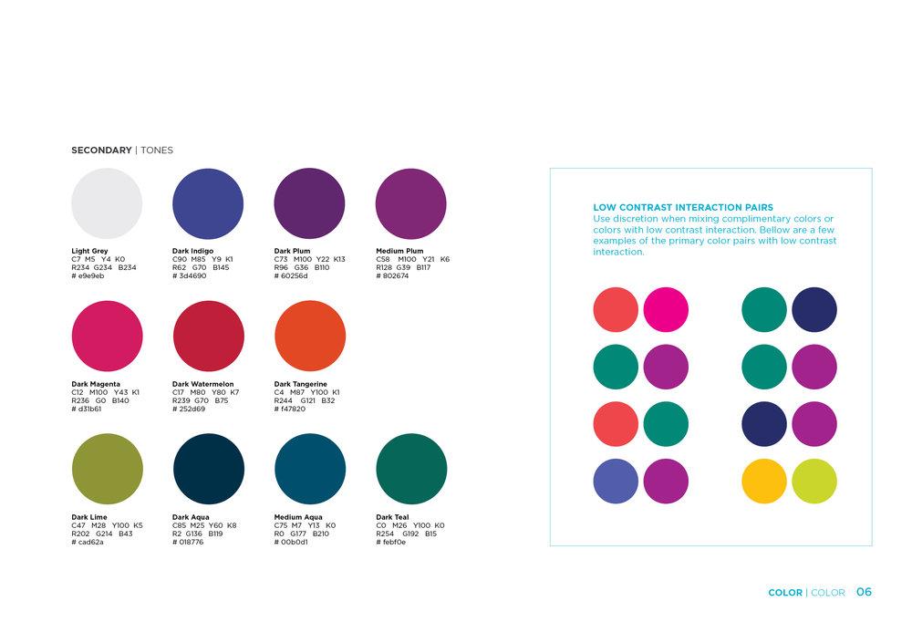 GoCPS Brand Guidelines Book 13.jpg