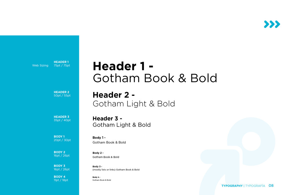 GoCPS Brand Guidelines Book 15.jpg