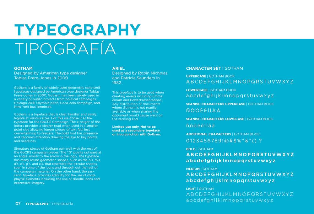 GoCPS Brand Guidelines Book 14.jpg