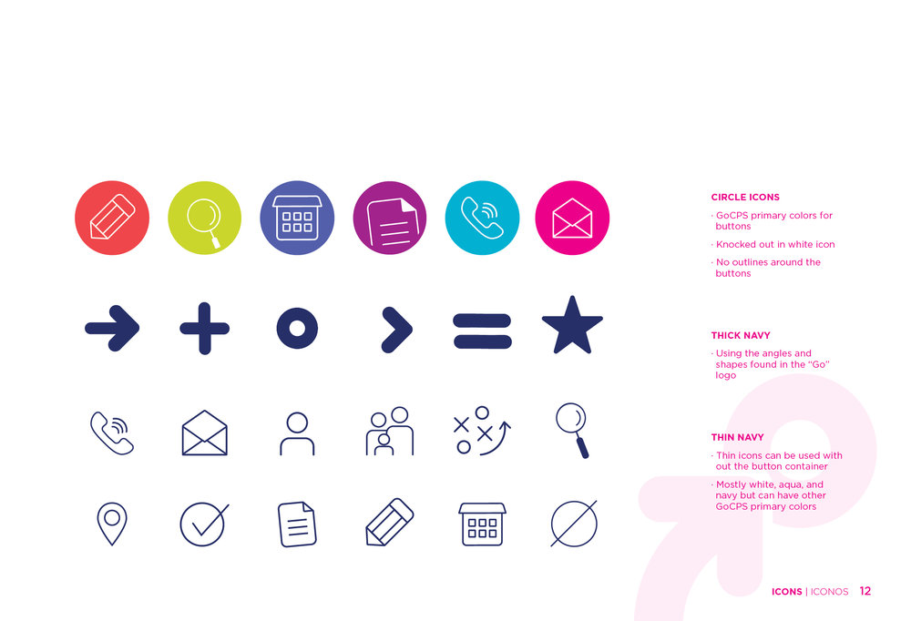 GoCPS Brand Guidelines Book 19.jpg
