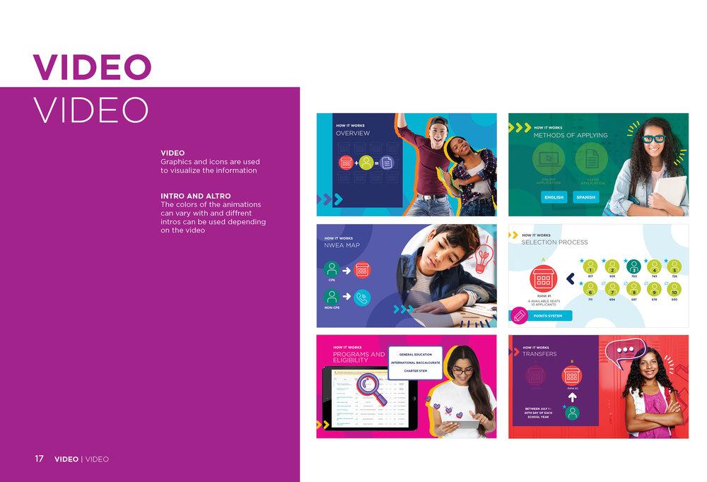 GoCPS Brand Guidelines Book 24.jpg