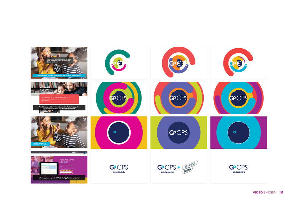GoCPS Brand Guidelines Book 25.jpg