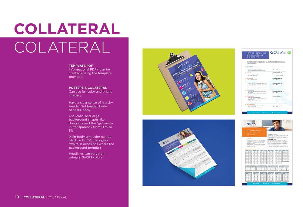 GoCPS Brand Guidelines Book 26.jpg