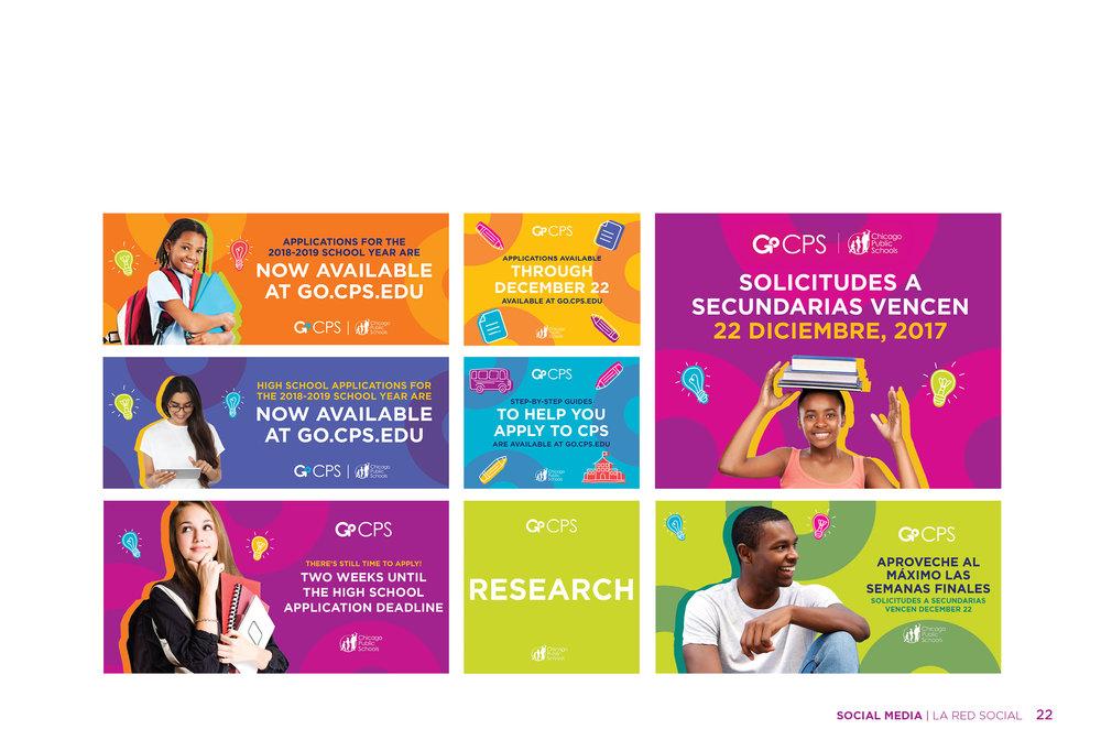GoCPS Brand Guidelines Book 29.jpg