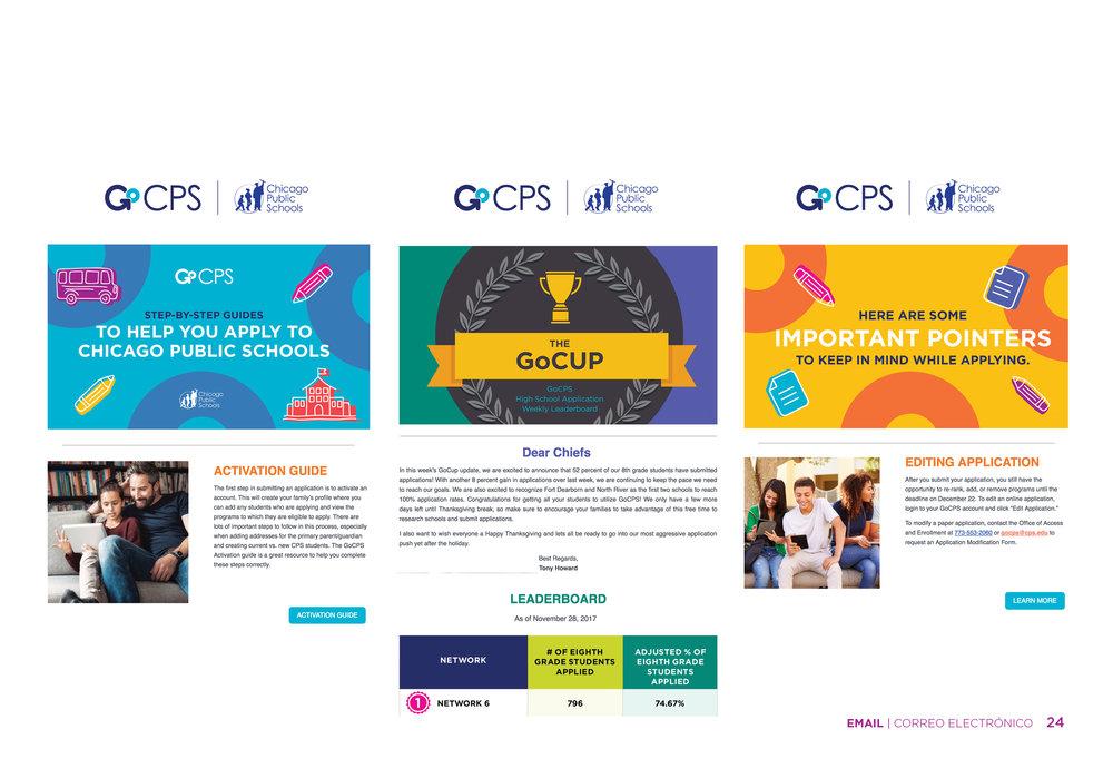 GoCPS Brand Guidelines Book 31.jpg