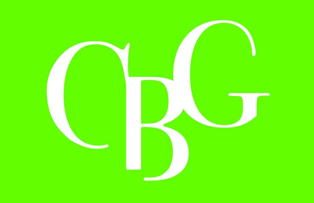 CBGlogo copy.jpg