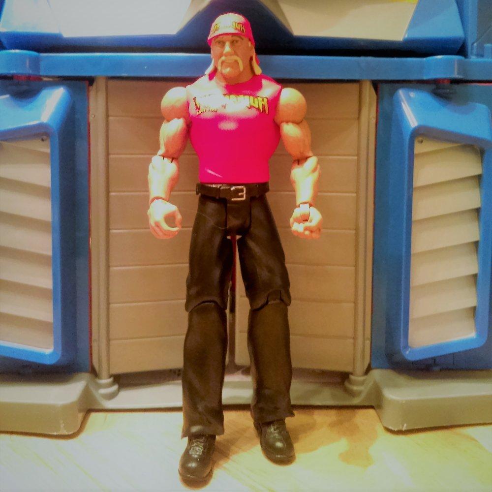 Hogan-1.jpg