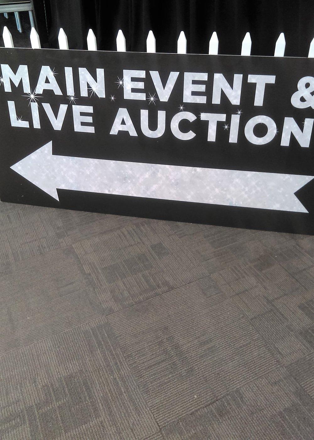 mian event& auction.jpg