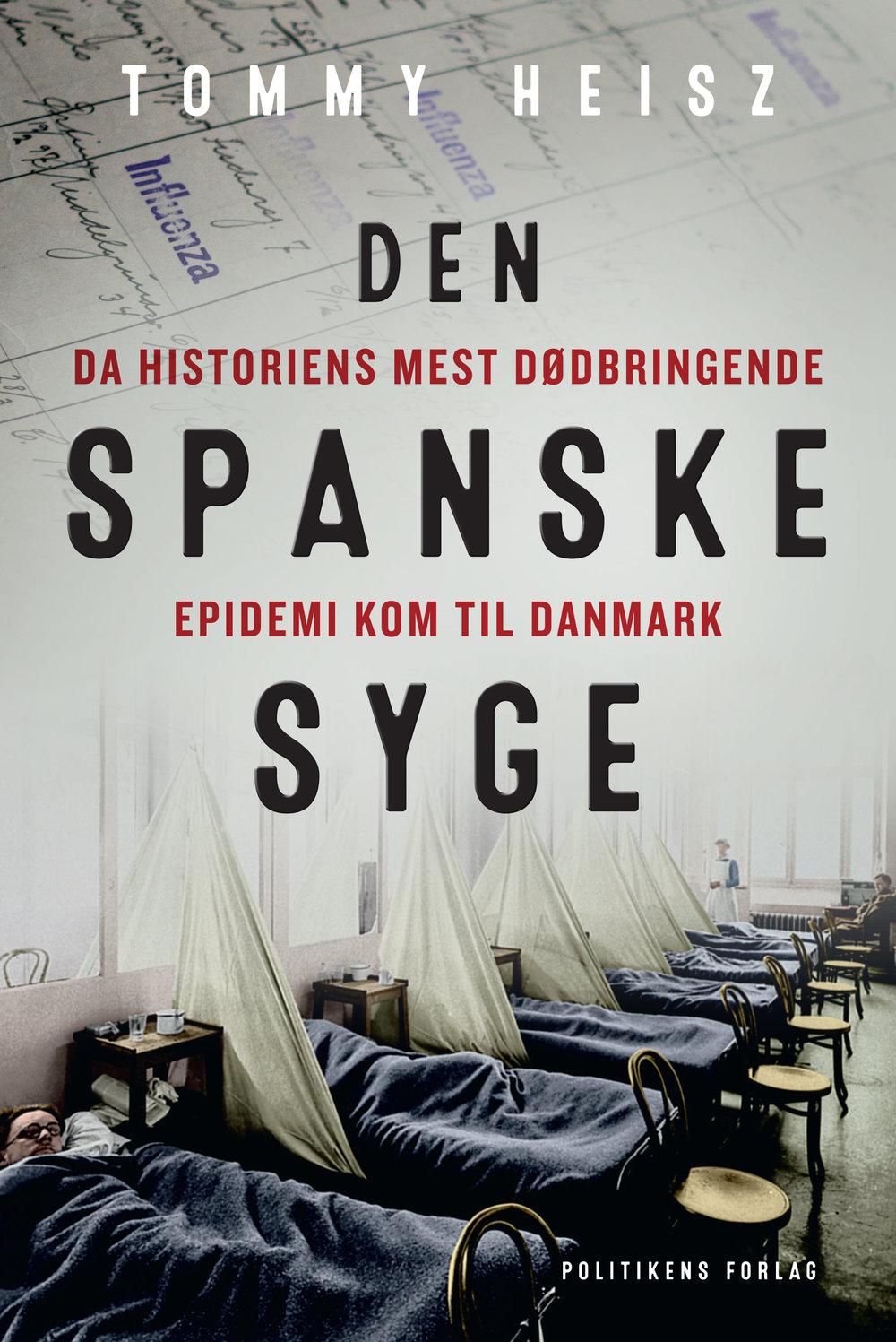Den spanske syge cover.jpg