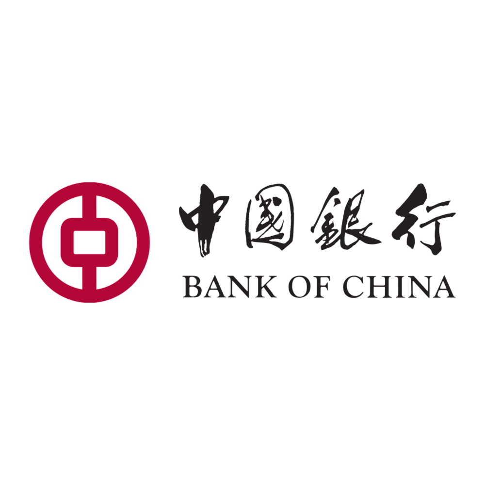 BankChina.png