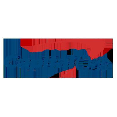 CapitalOne.png