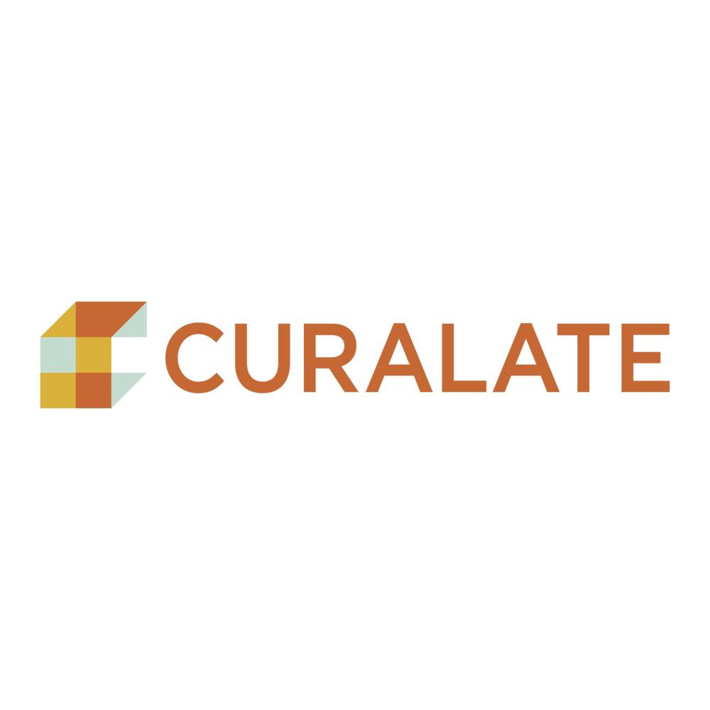 Curalate_logo.png