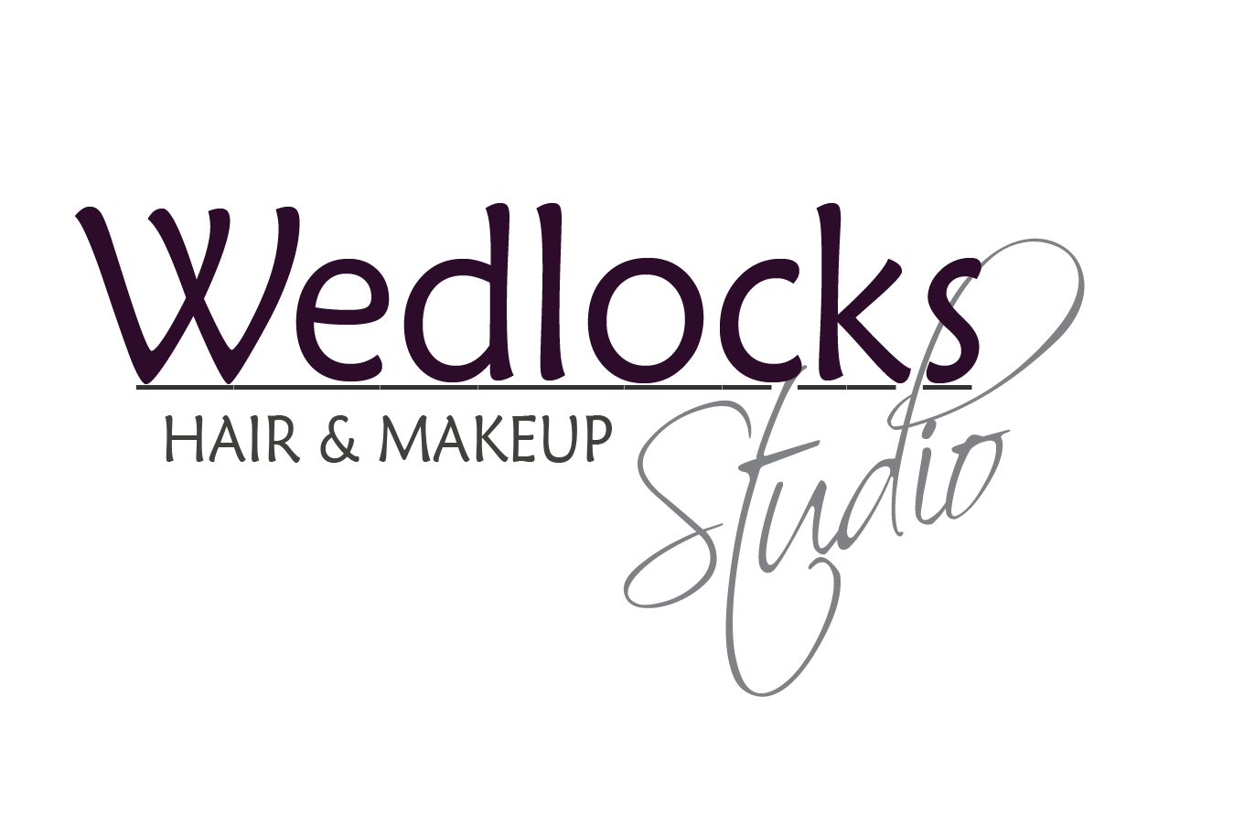 Wedlocks, LLC