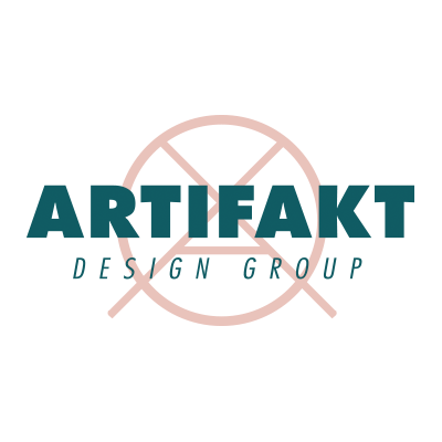 Artifakt Design Group