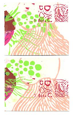 bubbles-4-tumbnail.jpg