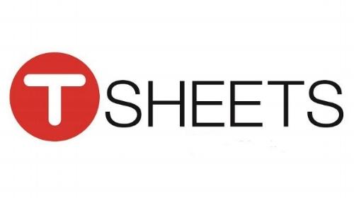 T sheets partner