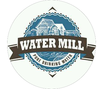 Watermill Inc.
