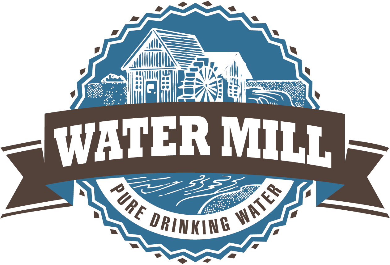 Water Mill Inc.