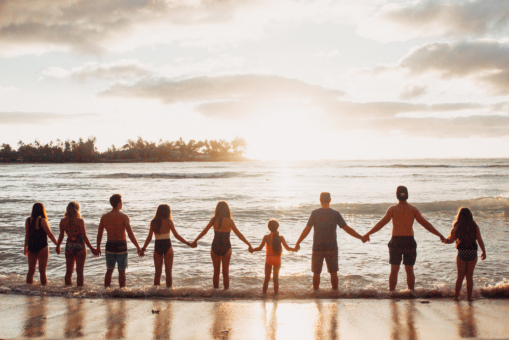 maskfamily (10 of 16).jpg