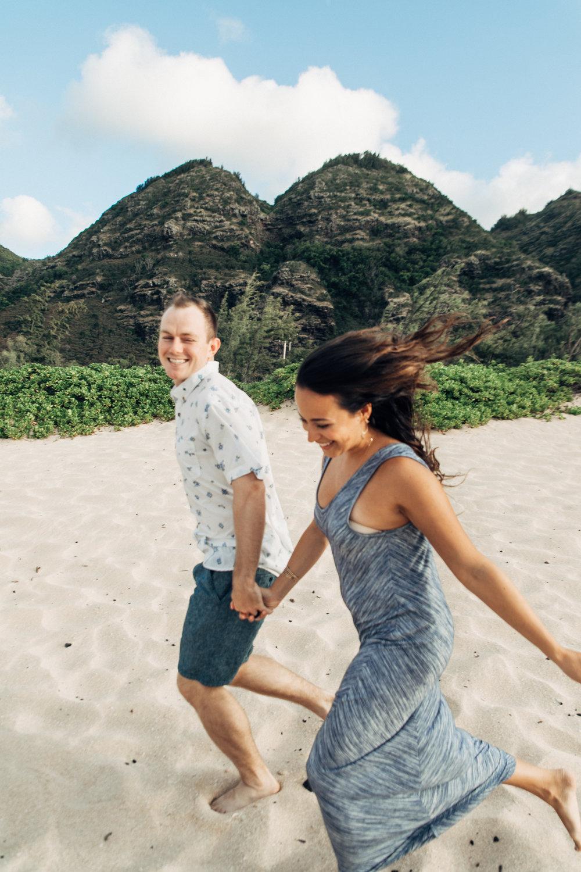 Lauren&Danny (96 of 301).jpg