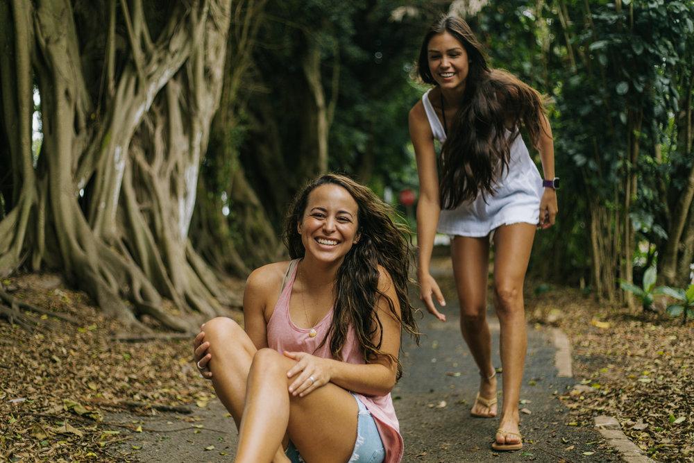 Lauren&Hailey(182of474).jpg
