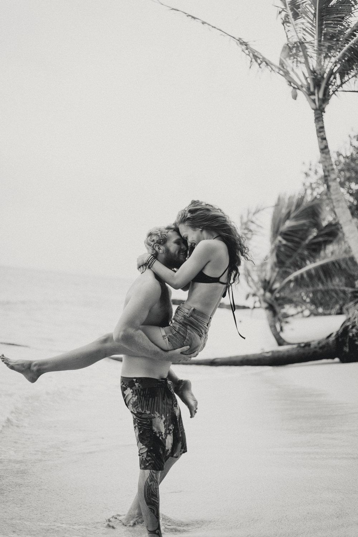 love(83of85).jpg