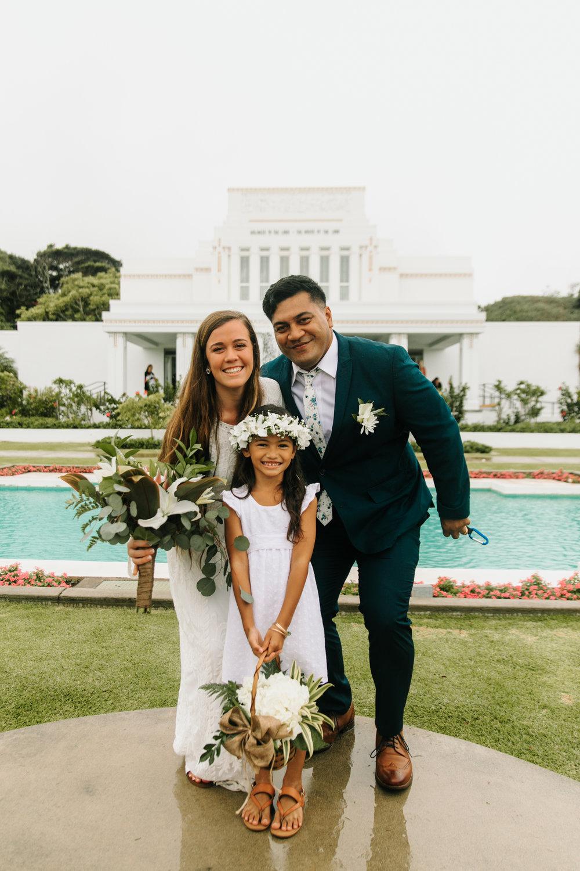 wedding (76 of 90).jpg