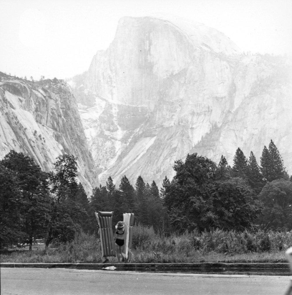 Yosemite Contacts 36.jpg