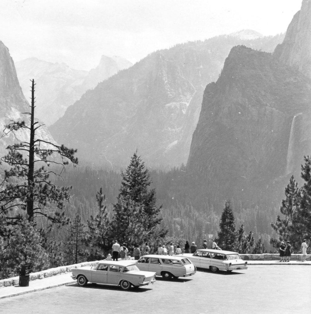 Yosemite Contacts 09.jpg