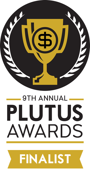 plutus-awards-finalist-315w-transparent.png