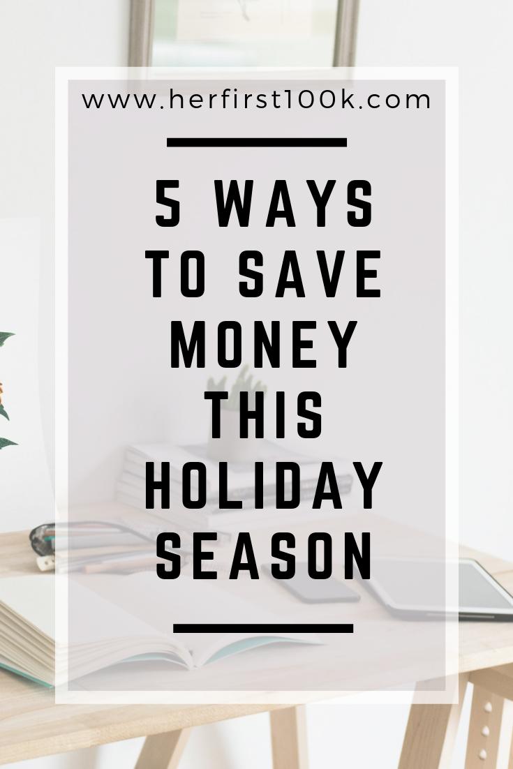 5 ways to save money Pin.png