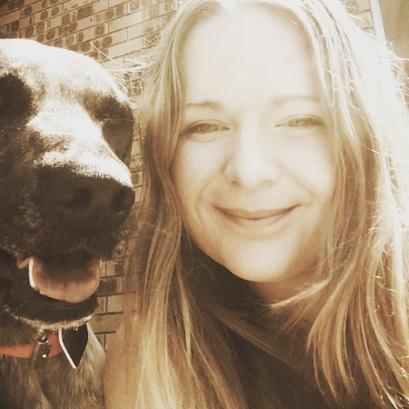 About the Author - Birdy O'Sheedy is a clinical psychologist, coach and professional dog nerd and founder of Paws In Life Coaching. Her work focuses on what psychology can offer to strengthen the human-canine relationship and in her past time she loves training and engaging with her dog Luna.https://www.facebook.com/PawsInLife/www.pawsinlife.com.au