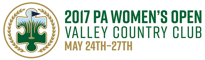 Pennsylvania Women's Open