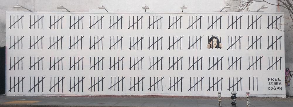 Banksy Zehra Dogan.jpg