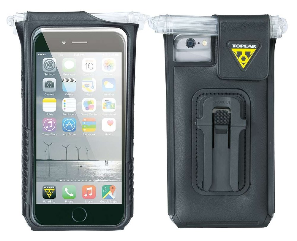 product-bags-phone-pad-bags-smartphone-drybag-6-6s-smartphone-drybag-6-6s-b-0dc4842284c9efc9d12fd304323492d1.jpg