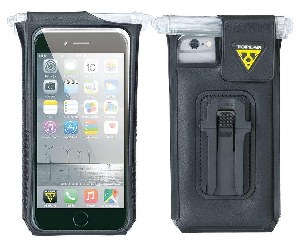 product-bags-phone-pad-bags-smartphone-drybag-6-6s-smartphone-drybag-6-6s-b-0dc4842284c9efc9d12fd304323492d1.jpg