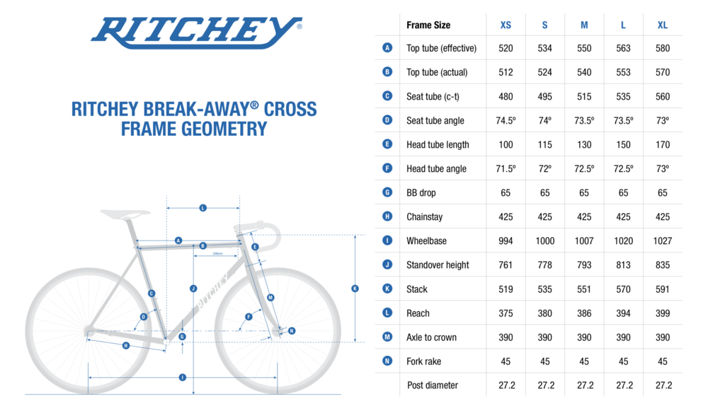 Ritchey-Breakaway-Cross-Frame-Sizing.png