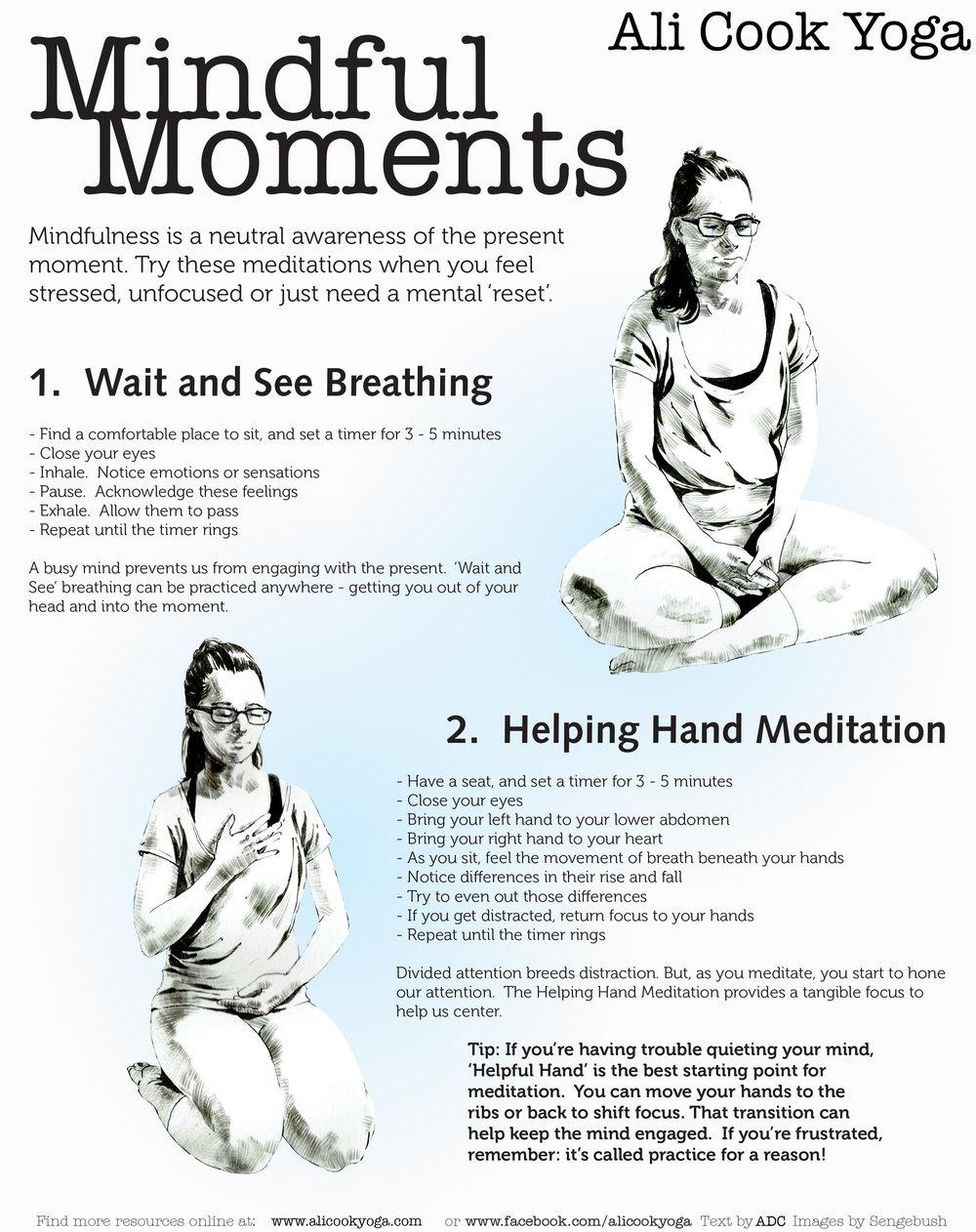 Ali Cook Yoga Practice Guide.jpg