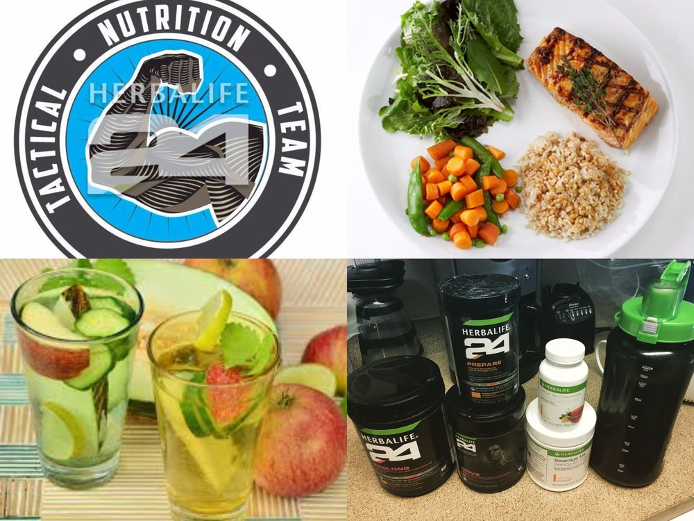 NUTRITION PLANS - One-on-one mentoring and guidance from one of our health coaches.Meal prepping, macros, supplementation and support!