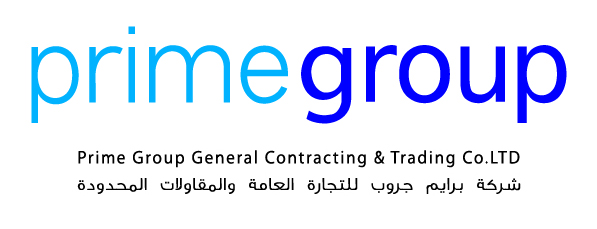 prime group logo copy.jpg