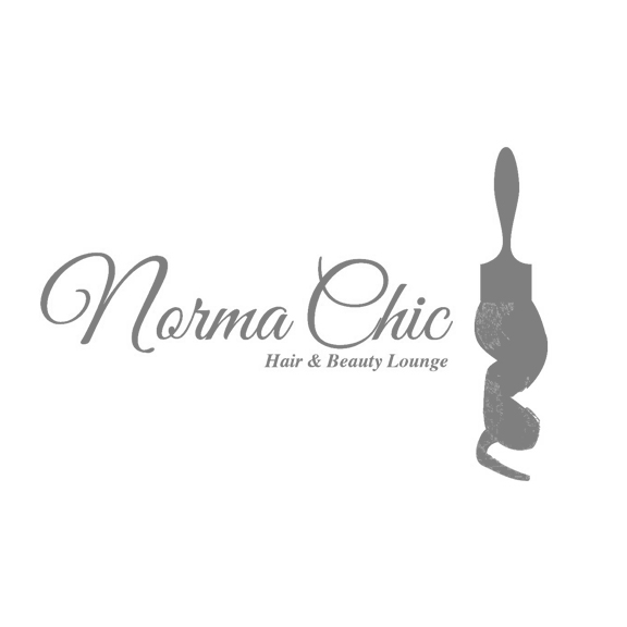 NORMA CHIC