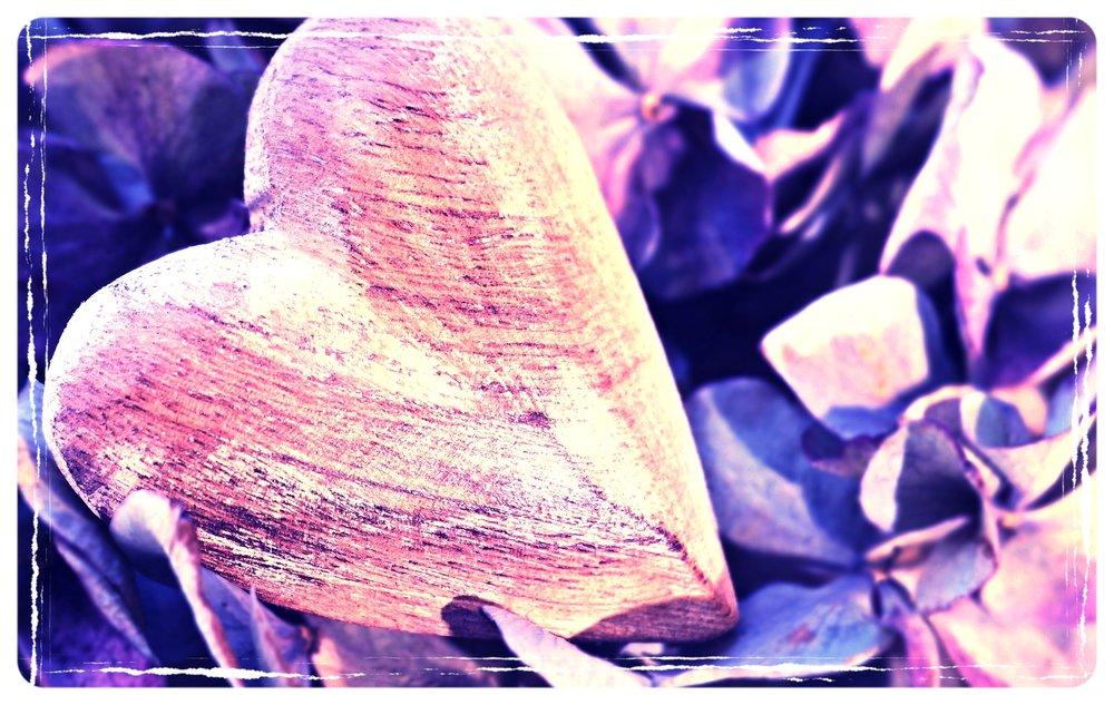 heart-2945369_1920.jpg