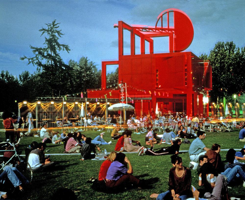 Parc-de-la-Villette-©Sophie-Chivet.jpg