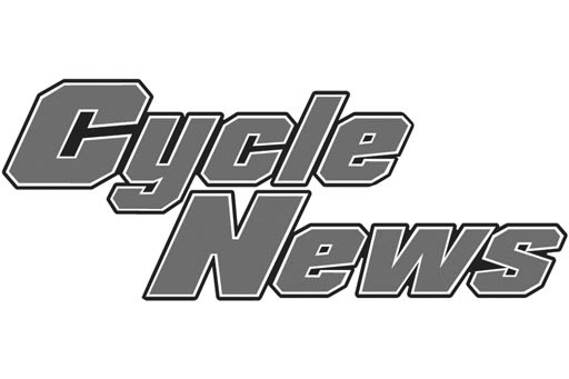 Cycle-News-Magazine-Motorcycle-Racing-News-Results copy.jpg